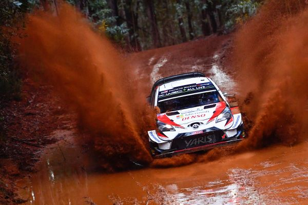 ott-tanak-carves-out-a-useful-lead-after-opening-day-of-rally-chile9E95E0FD-AA69-2252-A3CC-7A13409F1B0C.jpg