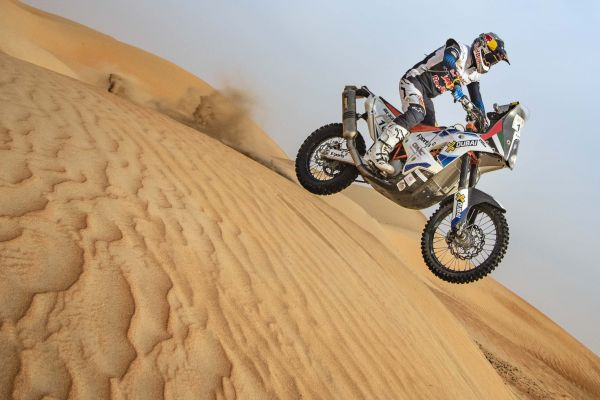mohammed-al-balooshi-in-on-his-ktm-4504734C33E6-B662-2BA0-9062-4FC93422B383.jpg