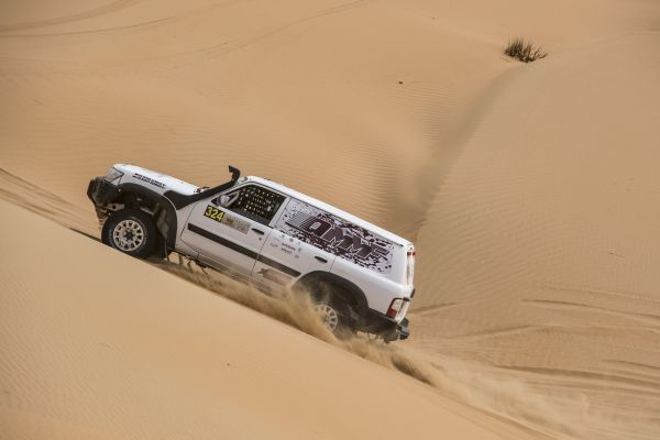 qatari-driver-mohammed-al-meer-in-his-nissan-patrol-won-the-t2-production-class-title426AA0AA0-6EB1-06D3-5C78-AE20AF7EE922.jpg