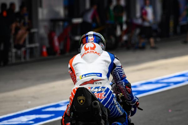 63-francesco-bagnaia-dsc9382-gallery-full-top-fullscreen74DC260A-8357-DB88-193E-B472A03C4B83.jpg