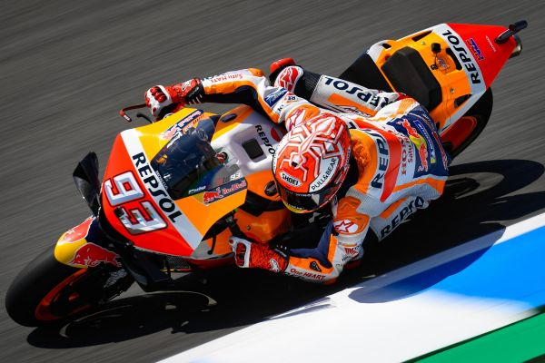 93-marc-marquez-esp-dsc2481-gallery-full-top-fullscreenBF9BE15A-98EB-FE59-0999-59E9D3A75F90.jpg