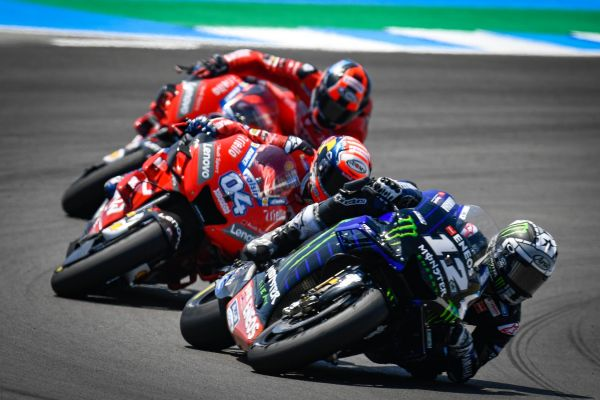 12-maverick-vinales-esp-dsc4216-gallery-full-top-fullscreen7998E4F3-835F-C452-4B55-E265CD99E302.jpg