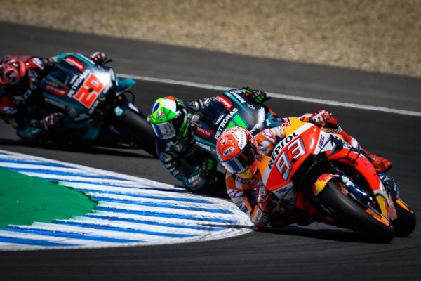 93-marc-marquez-esp-dsc3597-gallery-full-top-fullscreen977767A7-29BE-A0D3-37A9-638F33194AFF.jpg