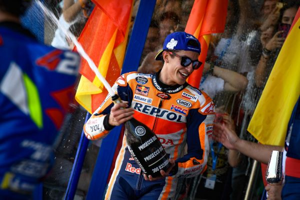 93-marc-marquez-esp-dsc4935-gallery-full-top-fullscreen489D7B97-A4C5-6095-39CB-1247BB810859.jpg