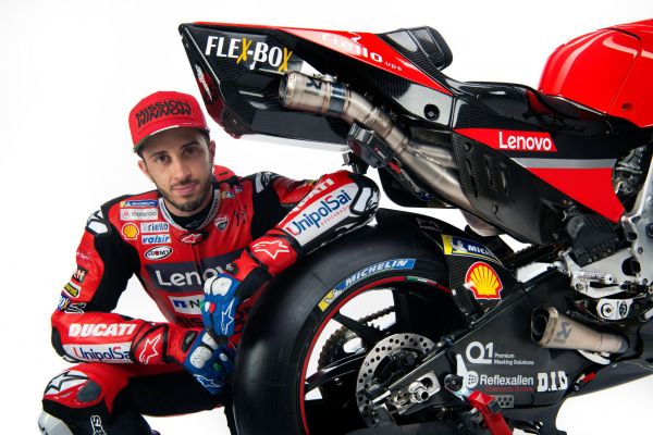 andrea-dovizioso-5-gallery-full-top-fullscreen47C9EB13-D53A-64AF-4540-59856990D106.jpg