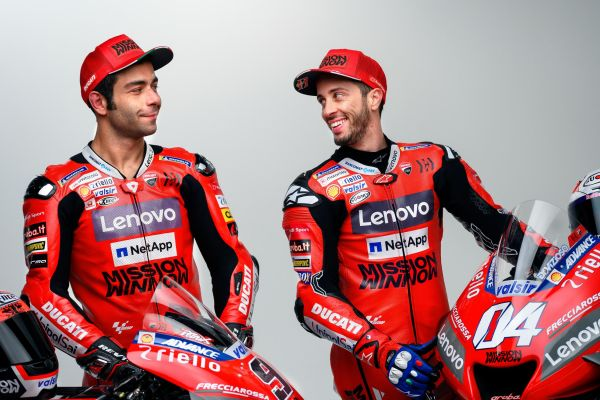 andrea-dovizioso-and-danilo-petrucci-12-gallery-full-top-fullscreen10278818-F8D0-DB83-975E-EFEE2C643460.jpg