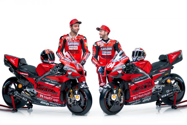 andrea-dovizioso-and-danilo-petrucci-8-0-gallery-full-top-fullscreen4015F5A8-AB09-6E39-7FE1-80F83A3CD1D2.jpg